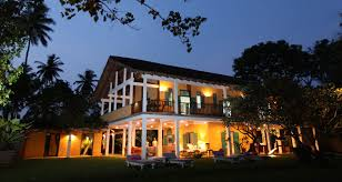 tangalle hotels the last house hotel in tangalle beach hotel