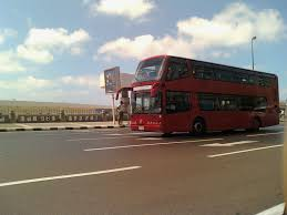 double decker party bus double decker buses to make a comeback in namma bengaluru curly