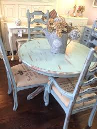 see the round kitchen table images u2013 boldventure info