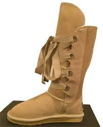 sale boots in australia australia luxe collective bedouin sand beige boots on sale 73