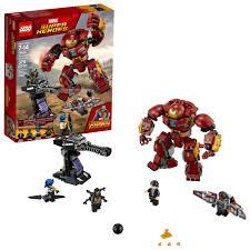 Christmas Gift 7 Year Old Boy Birthday Gift Ideas For 1 Year Old Boy Awesome Best Toys For 2 Year
