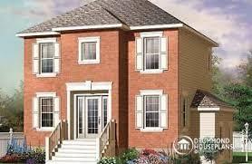 House Plans With Basement Apartments House Plans With Basement Apartments From Drummondhouseplans Com