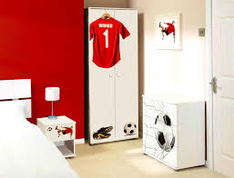 boys bedroom ideas football incredible small bedroom ideas for sports bedroom ideas stunning bedroom delightful images about cheap boys football bedroom ideas with sports bedroom