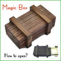 Free Wood Puzzle Box Plans by Cheap Wood Toy Box Plans Find Wood Toy Box Plans Deals On Line At