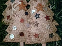 28 best hobbies crafts images on burlap ornaments