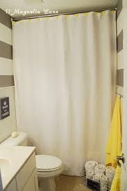 Best 20 Kids Bathroom Paint by Kids Bathroom Re Do Board And Batten 11 Magnolia Lane
