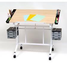 Studio Designs Drafting Tables Studio Designs Pro Craft Station 13244