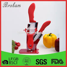 Used Kitchen Knives For Sale Greban Knives Greban Knives Suppliers And Manufacturers At