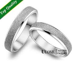 designer wedding rings designer wedding rings men online designer wedding rings for men