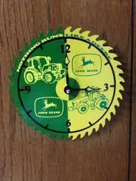 367 best john deere everything green yellow images on pinterest