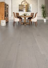Laminate Flooring Melbourne Prices Hickory Greystone Inspiration Collection By Mirage Floors