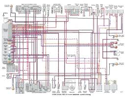 xv250 wiring diagram wiring a potentiometer for motor u2022 wiring
