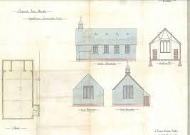 st john the baptist church sevenoaks edwardian st john u0027s and