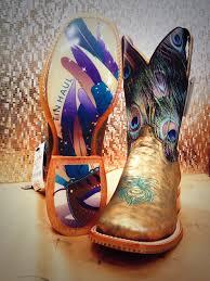womens boots peacocks tin haul peacocks want tin haul