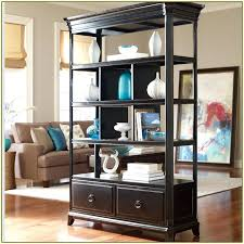bookcase home decorators parsons bookcase home decorators white