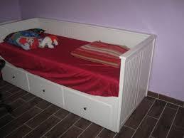 faire un canapé avec un lit chambre photo 1 3 lit canapé avec astuce il peut faire un