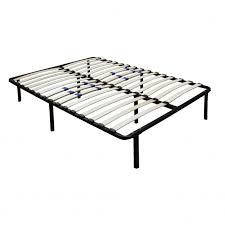 twin xl platform bed back to modern and stylish twin xl platform