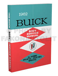 1963 buick special specs wiring diagrams wiring diagrams