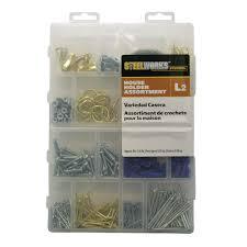 fastener kits building materials u0026 supplies ace hardware
