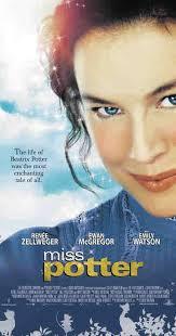 miss potter 2006 imdb