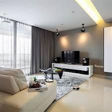 tende casa moderna tende da soggiorno moderno 2 100 images soggiorno moderno