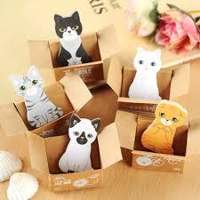 Decorative Cat Box Aliexpress Com Buy 2017 New Kawaii Funny Dogs Cats Stickers Home