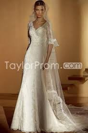 chapel wedding dresses 116 best curvy wedding dresses images on wedding