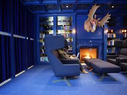10 pictures which prove google has the best offices in the world