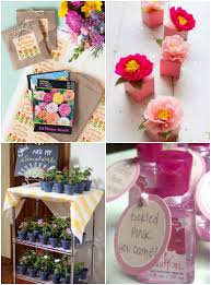 baby showers la belle blog