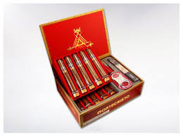 cigar gift set 25 best s day cigar gift idea images on cigars