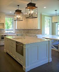 30 awesome kitchen lighting ideas traditional kitchen glass