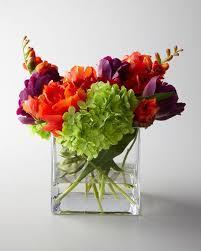 faux floral arrangements richard collection faux floral arrangement