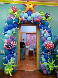 under the sea decoration mar mermaid pin 4 everyone