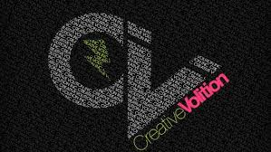 vector typography tutorial photoshop typography tutorials 80 ways to create cool text effects