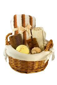 bathroom basket ideas best attractive bathroom gift basket ideas household prepare