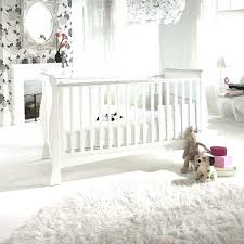 Nursery Furniture Sets Australia Baby Nursery Furniture Sets Image Of Baby Nursery Furniture Sets