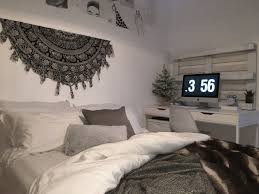 boujee bedroom ideas pinterest interiors and bedrooms