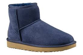 ugg womens frances boots ugg australia toggle booties my style ugg