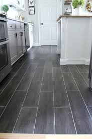 kitchen flooring ideas uk nett best vinyl for kitchen floor flooring ideas temporary