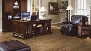 Kronoclic Laminate Flooring Kronotex Everest Oak Bronze D3077 Kronotex Lifestyle