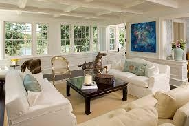 HavertyssofasLivingRoomContemporarywitharearugarearugs - Havertys living room sets