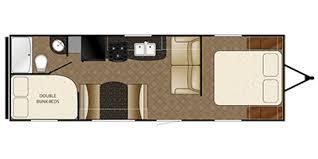 sle floor plans sle floor plans 28 images 28 sle floor plans for concession