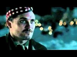 the christmas truce youtube