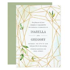 invitation for marriage terrarium wedding invitation wedding invitations cards custom