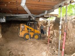 can i add a basement to my house how much to add a basement to a house home ideas decoration