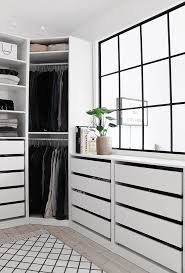 Ikea Undredal Bedroom Ikea Bedroom Wardrobes 63 Elegant Bedroom Pax Wardrobe