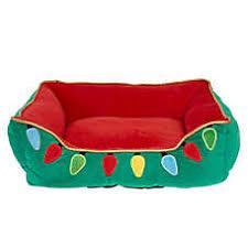 dog beds puppy beds u0026 furniture petsmart
