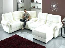 Best Way To Clean White Leather Sofa Best Way To Clean Leather Sofa How To Clean White Leather Couches