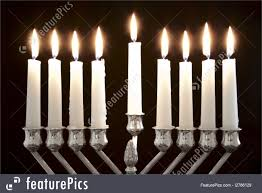 where can i buy hanukkah candles religious symbols hanukkah menorah hanukkah candles stock