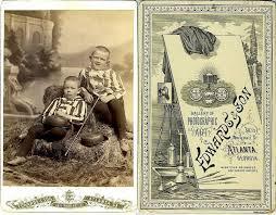 atlanta photographers 30 best edwards atlanta photographers of the 19th century